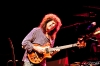 10-Pat_Metheny-Gianluca_Talento