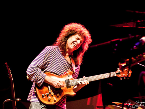 Pat Metheny @ Arena Derthona